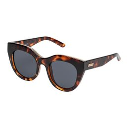 Air Heart Torte Sunglasses   Everything But Water
