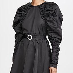 Number 26 Dress | Shopbop