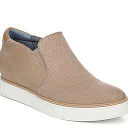 If Only Wedge Slip-On Sneaker | DSW