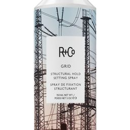 Grid Structural Hold Setting Spray | Nordstrom