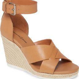 Poppy Espadrille Wedge Sandal | Nordstrom