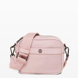 Now and Always Crossbody *Mini | Women's Bags | lululemon athletica | Lululemon (US)