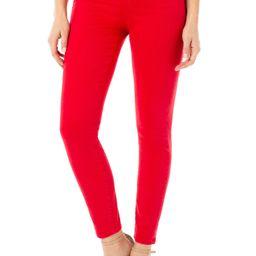 Piper Hugger Skinny Jeans | Nordstrom