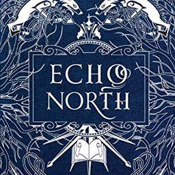 Echo North                       Hardcover                                                       ...   Amazon (US)