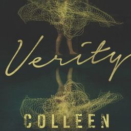 Verity | Barnes and Noble