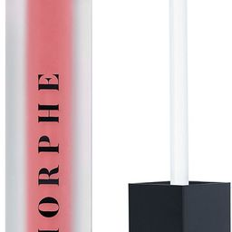 Liquid Lipstick | Ulta