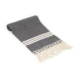 Newport Turkish Hand / Kitchen Towel   Etsy (US)