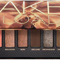Naked Reloaded Palette | Ulta