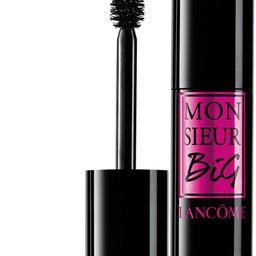 Monsieur Big Mascara | Ulta
