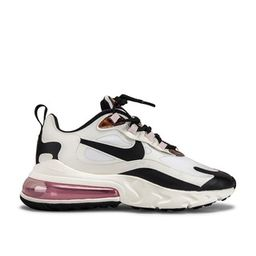Nike Air Max 270 React 2 FP Sneaker in Tortoise Multi from Revolve.com   Revolve Clothing (Global)