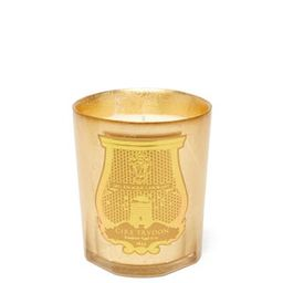 Solis Rex limited edition scented candle | Matchesfashion (Global)