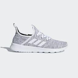 adidas Cloudfoam Pure Shoes - White | adidas US | adidas (US)