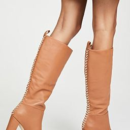 Marion Boots   Shopbop