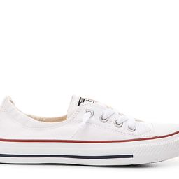 Chuck Taylor All Star Shoreline Slip-On Sneaker - Women's | DSW