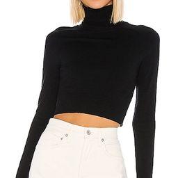 London Sweater in Black | Revolve Clothing (Global)