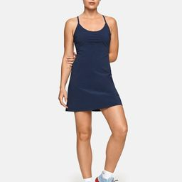The Exercise Dress★★★★★★★★★★411 Reviews   Outdoor Voices