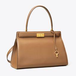 Tory Burch Lee Radziwill Bag: Women's Handbags  | Tory Burch | Tory Burch (US)