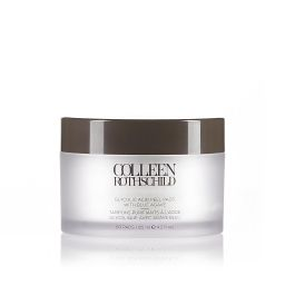Glycolic Acid Peel Pads with Blue Agave | Colleen Rothschild Beauty