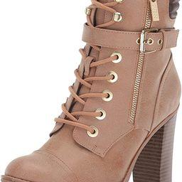 Women's Garrin Fashion Boot | Amazon (US)