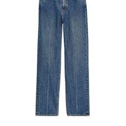 STRAIGHT Jeans | ARKET