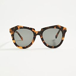 The Number One Sunglasses | Shopbop