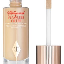 Hollywood Flawless Filter | Nordstrom