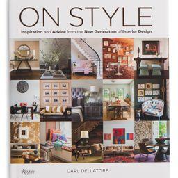 On Style | TJ Maxx