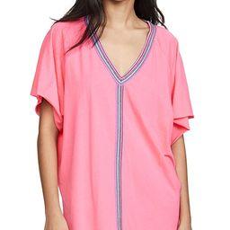 Mini Abaya Dress | Shopbop