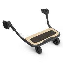 VISTA Stroller PiggyBack Ride-Along Board   Nordstrom
