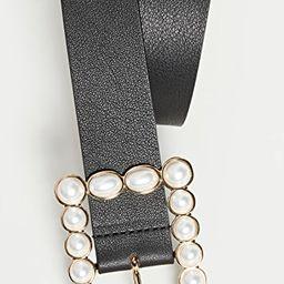 Joan Belt | Shopbop