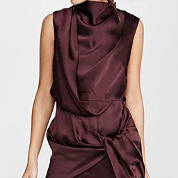 Jasper Dress | Shopbop