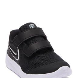 Nike | Star Runner 2 Sneaker (Baby & Toddler) | Nordstrom Rack | Nordstrom Rack