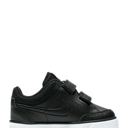 Nike | Capri 3 Leather Sneaker (Baby & Toddler) | Nordstrom Rack | Nordstrom Rack