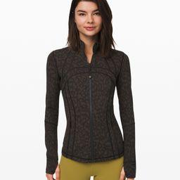 Define Jacket Luxtreme | Lululemon (US)