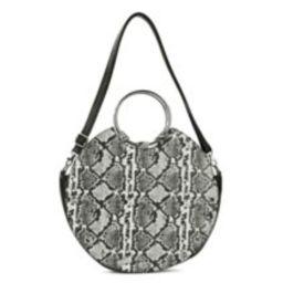 Time and Tru Joyce Crossbody bag | Walmart (US)