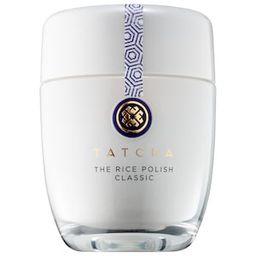 The Rice Polish Foaming Enzyme Powder | Sephora (US)