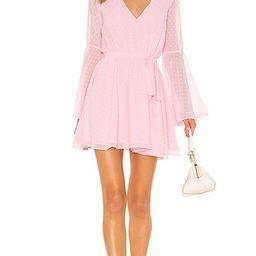 Lila Dress   Revolve Clothing (Global)