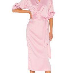 Cowry Dress   Revolve Clothing (Global)