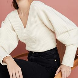 Olla Sweater | Shopbop
