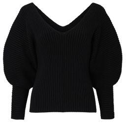Olia Sweater | Rent The Runway