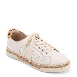 Morris Espadrille Sneaker | DSW