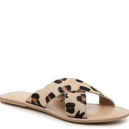 Pebble Sandal | DSW