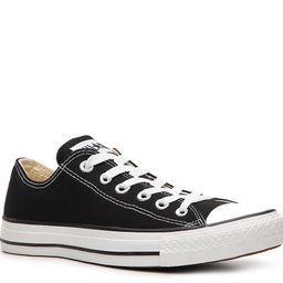 Chuck Taylor All Star Sneaker - Women's   DSW
