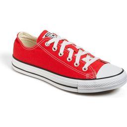 Chuck Taylor® Low Top Sneaker | Nordstrom
