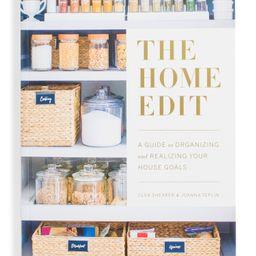 The Home Edit Book | TJ Maxx