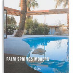 Palm Springs Modern Book | TJ Maxx