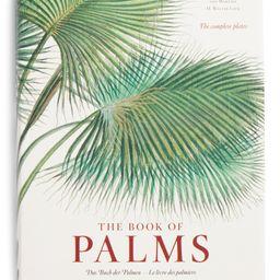 Von Martius The Book Of Palms | TJ Maxx
