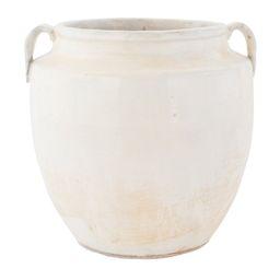 Mireya Vase | McGee & Co.