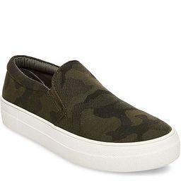 Gills Platform Slip-On Sneaker   DSW