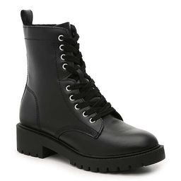 Guided Combat Boot   DSW